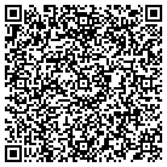 QR-код с контактной информацией организации УкртехЭлектрик, ООО