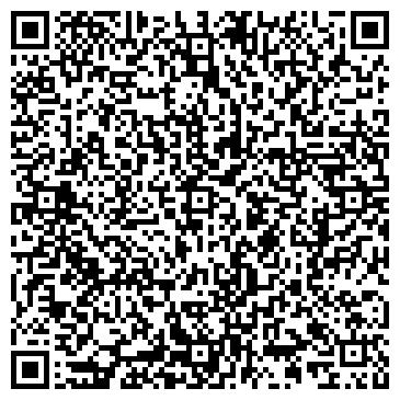 QR-код с контактной информацией организации Климат-Украина, ЧФ