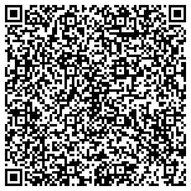 QR-код с контактной информацией организации Тахтамышев С.В., ЧП