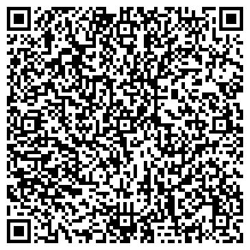 QR-код с контактной информацией организации Юск-Трейд, ЧП