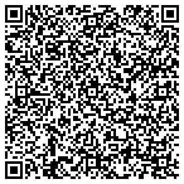 QR-код с контактной информацией организации Промкондиционер НПЦ, ООО