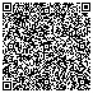 QR-код с контактной информацией организации Вентшоп (VentShop), ЧП