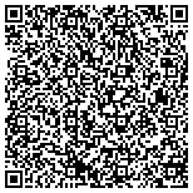 QR-код с контактной информацией организации Николаевтепломонтаж, ООО