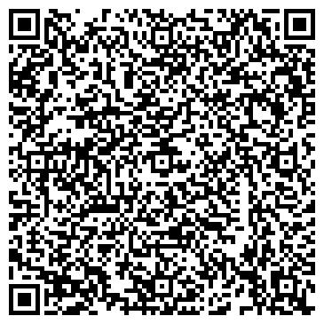 QR-код с контактной информацией организации В.Д.Е.-Украина, ООО