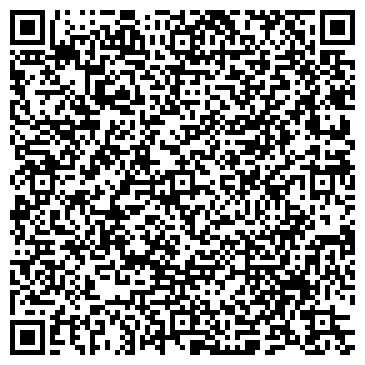 QR-код с контактной информацией организации Ideal Сlimate, ООО
