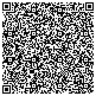 QR-код с контактной информацией организации Компания Комплекс-Проект, ООО