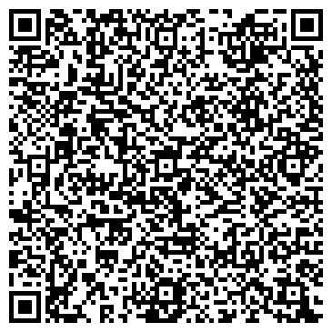 QR-код с контактной информацией организации Корпорация Солнечный альянс