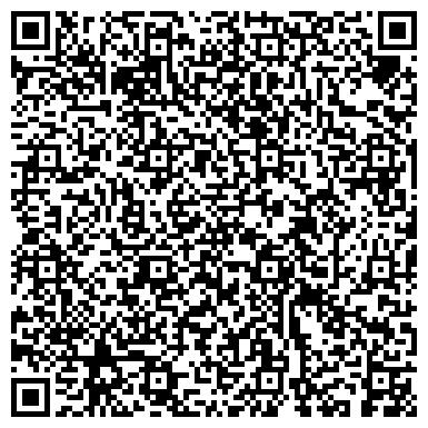 QR-код с контактной информацией организации Компания ТМ Аltek