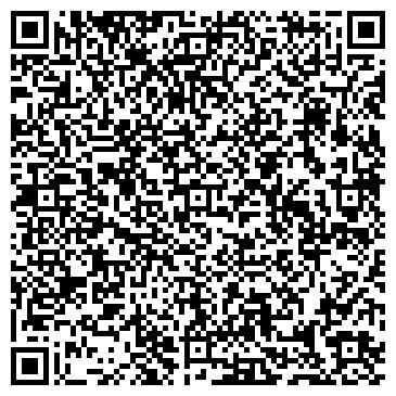 QR-код с контактной информацией организации Ксерополиграф, ООО