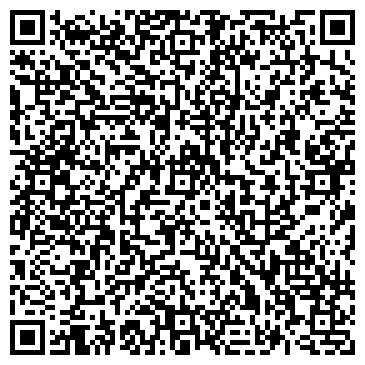 QR-код с контактной информацией организации ТехноМастер, ООО
