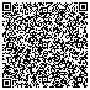 QR-код с контактной информацией организации МТЕХ, ООО(MTECH)