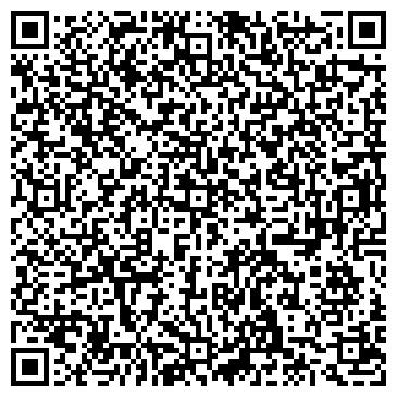 QR-код с контактной информацией организации Херсон-Холод, ООО