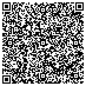 QR-код с контактной информацией организации Потенциал-4 УкрНИЦ, ООО