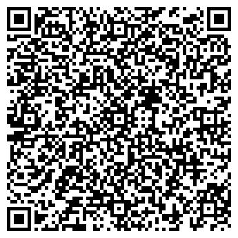 QR-код с контактной информацией организации Климат-Контроль, ЧП