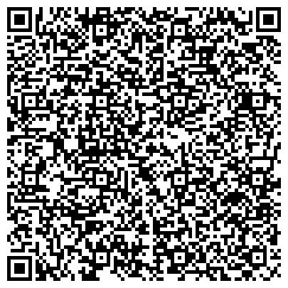 QR-код с контактной информацией организации Эксперт климат, ЧП (Гузаиров Д. Х.)