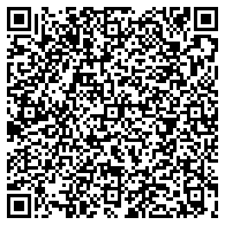 QR-код с контактной информацией организации Ивков, ЧП