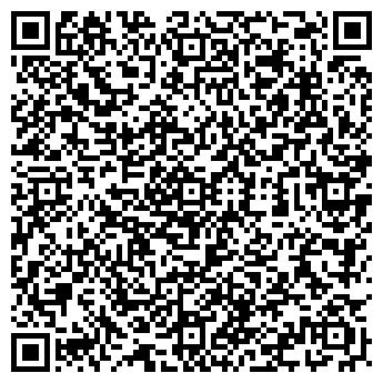 QR-код с контактной информацией организации Vilpe (Вилп), ЧП
