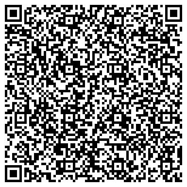QR-код с контактной информацией организации ТЕРМО-ПРОМСЕРВИС,ООО
