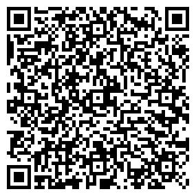 QR-код с контактной информацией организации Морар, СПД