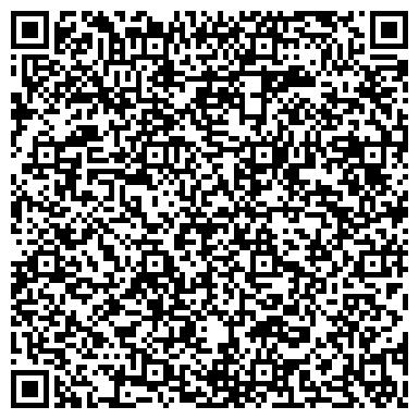 QR-код с контактной информацией организации Гран-Агро ВТФ, ЧП