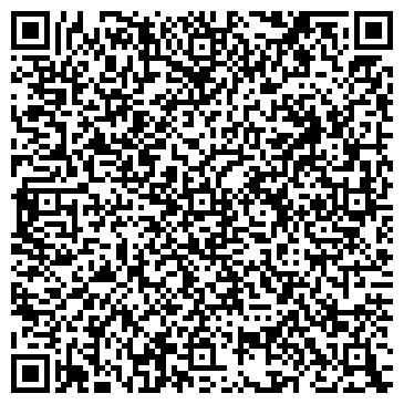 QR-код с контактной информацией организации Инко ЛТД ПКП, ООО