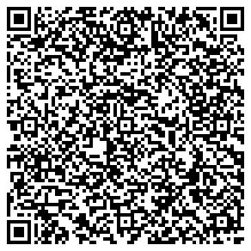 QR-код с контактной информацией организации Строительная компания ТММ, ООО