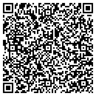 QR-код с контактной информацией организации Европобут, ЧП