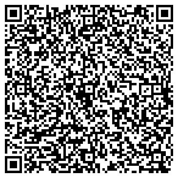 QR-код с контактной информацией организации Спец Пром Ресурс, ООО