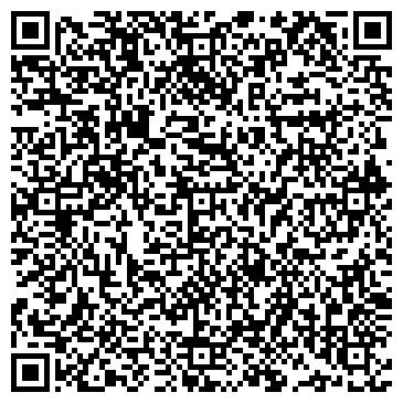 QR-код с контактной информацией организации Инсолар НВП,ООО