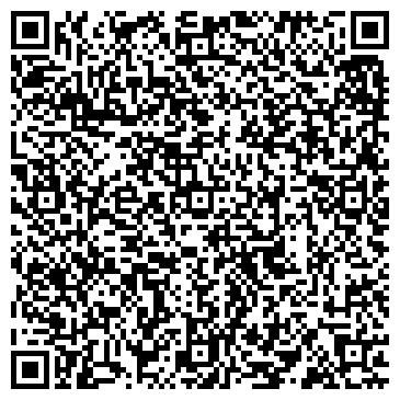 QR-код с контактной информацией организации Промбудсервис Плюс, ЧП