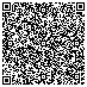 QR-код с контактной информацией организации Ловицкий, ЧП
