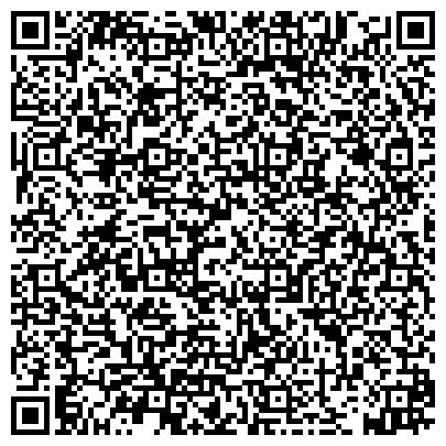 QR-код с контактной информацией организации Климат стандарт, ООО