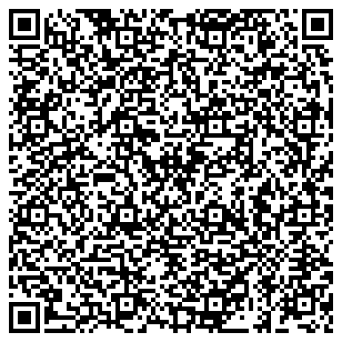 QR-код с контактной информацией организации РоманХолод, ЧП