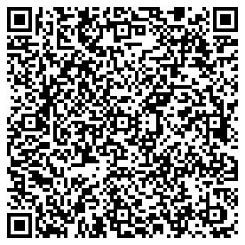 QR-код с контактной информацией организации Альтэн-Система, ЧП