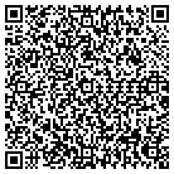 QR-код с контактной информацией организации Муляр П.Д, СПД
