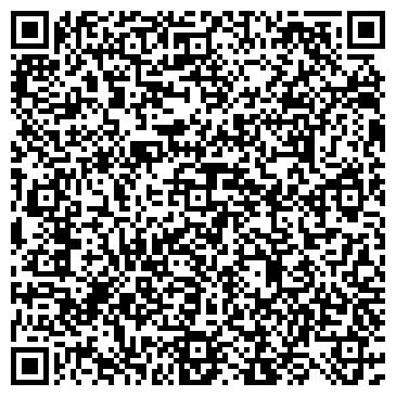 QR-код с контактной информацией организации КуллСервис, ЧП (CoolServis)