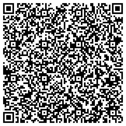 QR-код с контактной информацией организации Юнайтед Элементс Киев, Компания (United Elements)