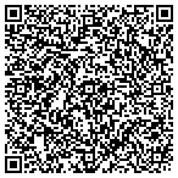 QR-код с контактной информацией организации Горб,ЧП