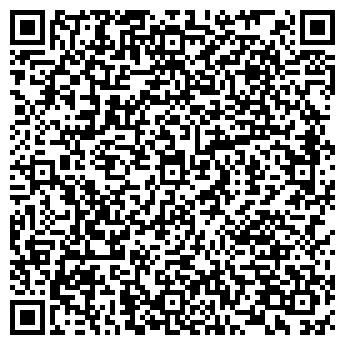 QR-код с контактной информацией организации Карчевский, СПД