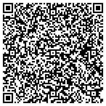 QR-код с контактной информацией организации Инстал Вент-Ком, ООО