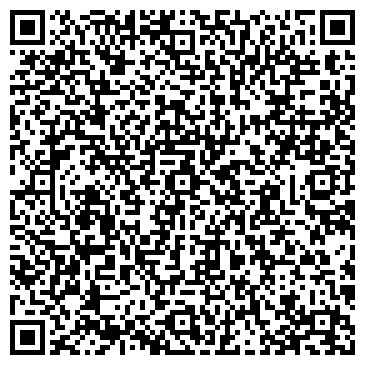 QR-код с контактной информацией организации Тюрбан, ООО (интернет магазин)