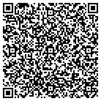 QR-код с контактной информацией организации К.Б. Броницких , ООО