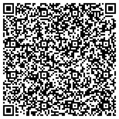 QR-код с контактной информацией организации Строительная компания КУБ, ООО
