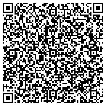 QR-код с контактной информацией организации Абсолют Автоматик, ЧП