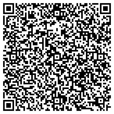 QR-код с контактной информацией организации Вик-Ант Плюс, ЧП