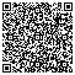 QR-код с контактной информацией организации Климат Техника, ЧП