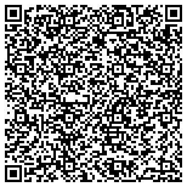 QR-код с контактной информацией организации Харьковгоргаз, ОАО