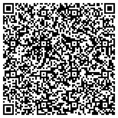 QR-код с контактной информацией организации Кондиционеры Мариуполя, ЧП