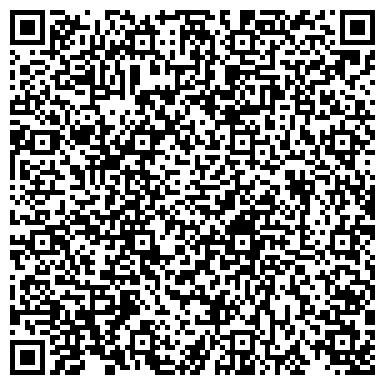QR-код с контактной информацией организации Овекон Сервис, ООО