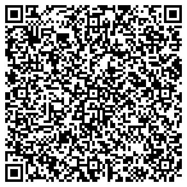 QR-код с контактной информацией организации Арт-Климат, ЧП